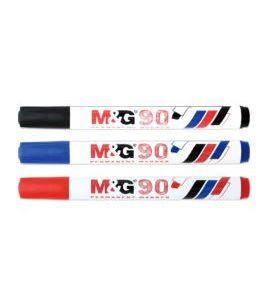 M&G APM26172 Permanent Marker