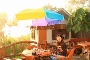 Чианг Дао отели