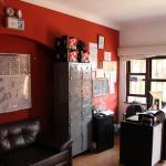 Недорогое жилье в Лиме