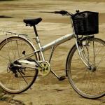 велосипед в таиланде