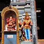 Бадулла Шри-Ланка