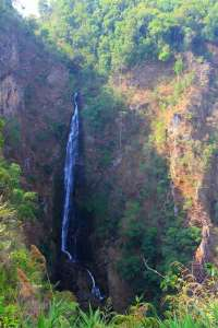 Водопад Мэ Сурин