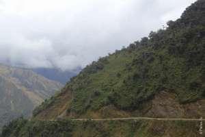 Как добраться в Мачу-Пикчу
