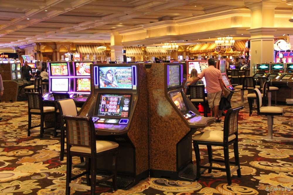 Лас вегас как играть в казино это онлайн казино joy