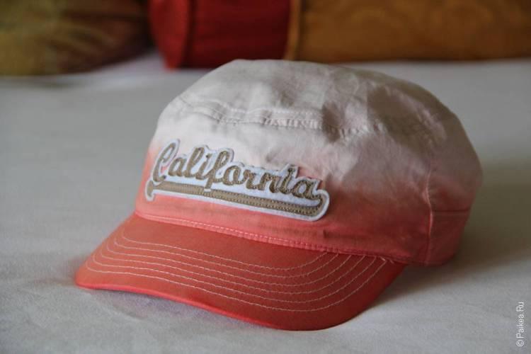 монтерей калифорния сша 13