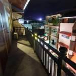 Недорогие отели Пхукет Патонг 3 звезды