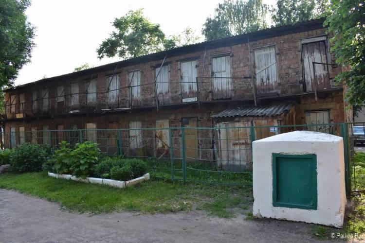 Поездка в Витебск - что посмотреть 173