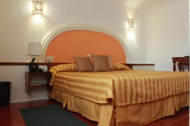 дешевые отели канкуна