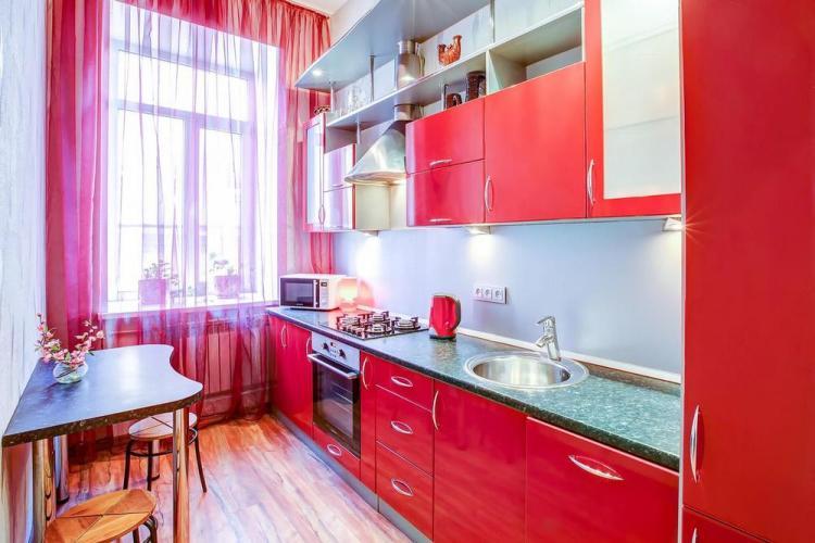 квартиры в санкт-петербурге посуточно набережная мойки