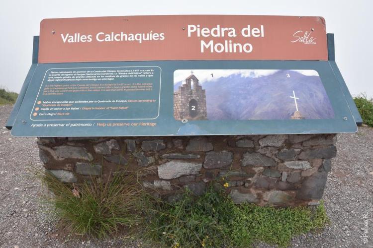 национальный парк лос кардонес - куэста дель обиспо, аргентина / parque nacional los cardones 7