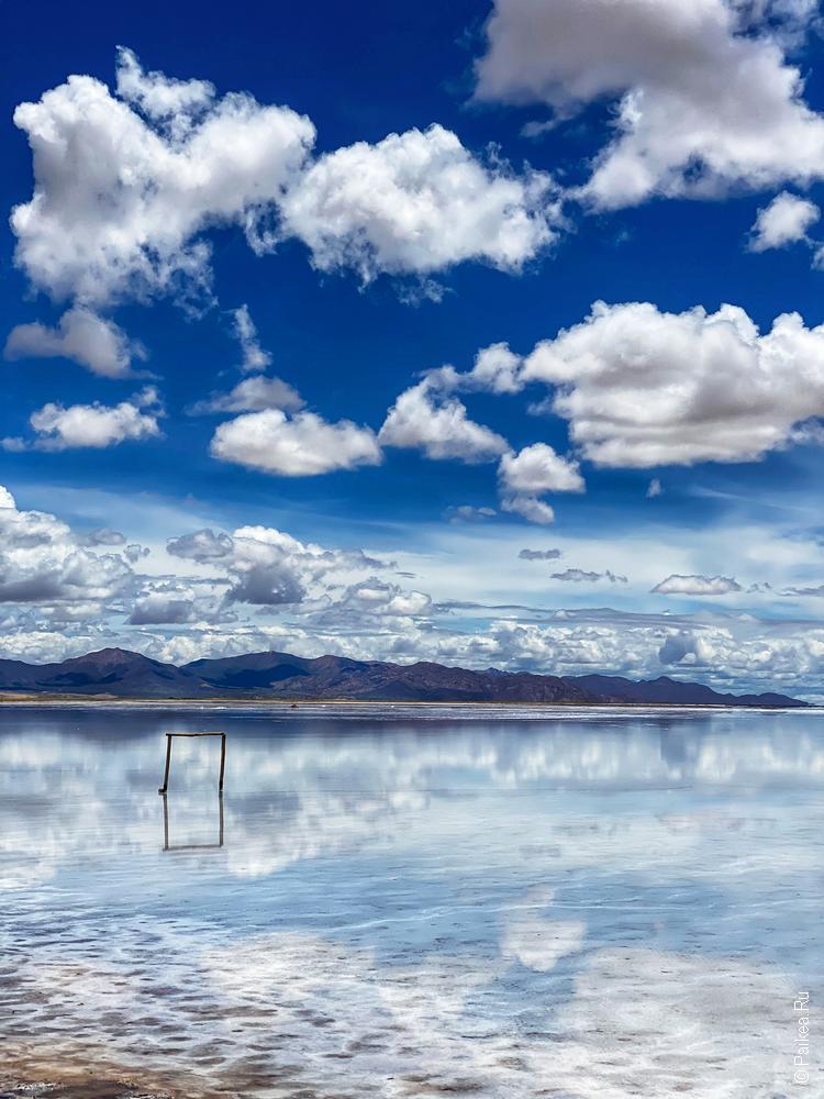 салинас грандес, аргентина / salinas grandes 9