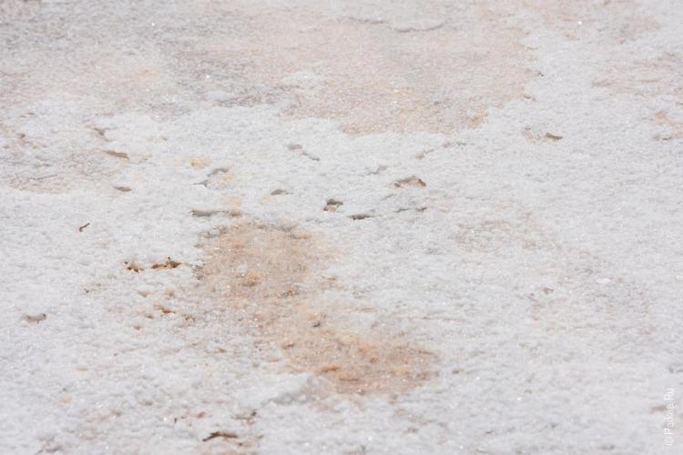 салинас грандес, аргентина / salinas grandes 17