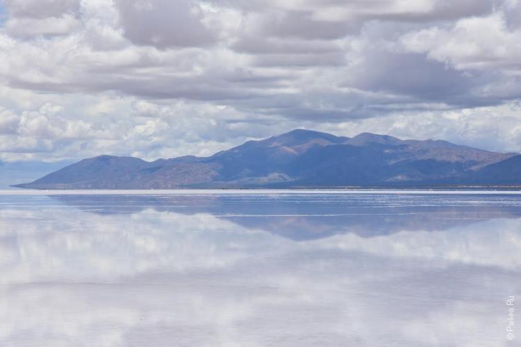 салинас грандес, аргентина / salinas grandes 32