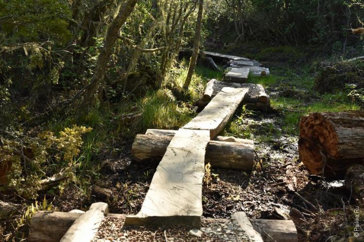 тьерра дель фуэго парк огненная земля 107