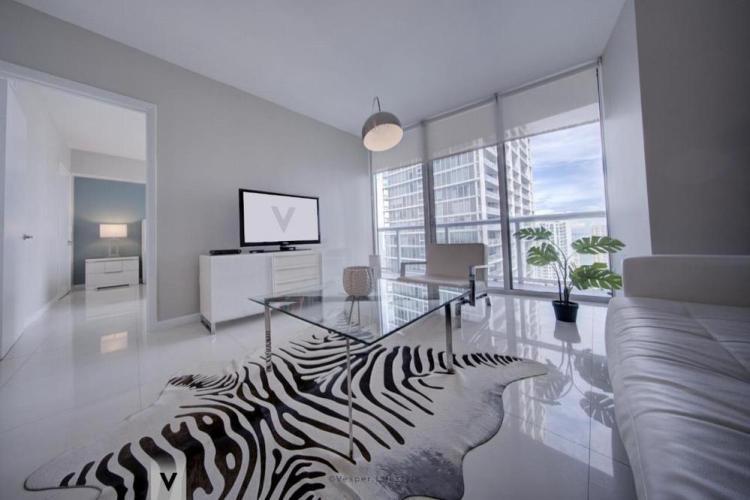 апартаменты в майами - где лучше снять квартиру в майами-бич 6
