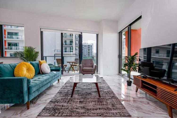 апартаменты в майами - где лучше снять квартиру в майами-бич 55