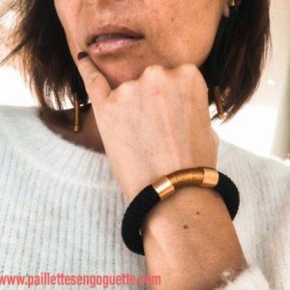 Nessabé bracelet