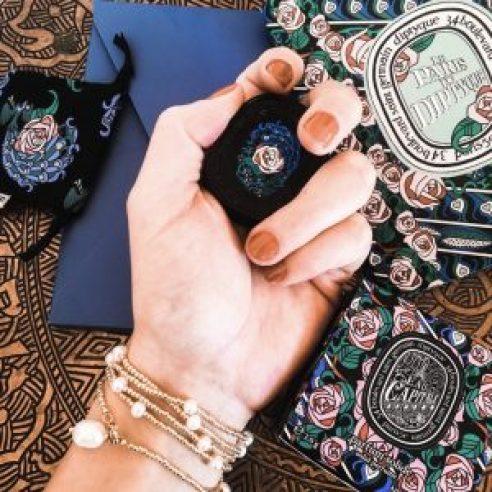 Marilou bijoux