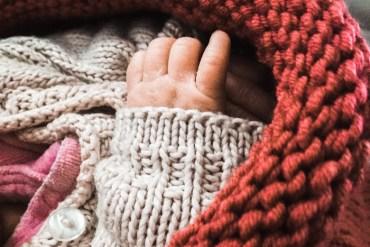Ma petite laine