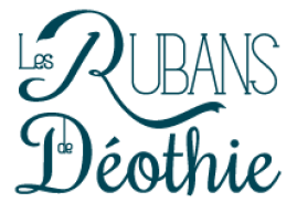 Les rubans de Déothie