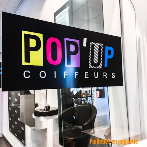 popup coiffeurs