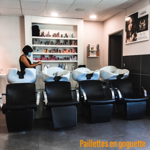 salon de coiffure aigues mortes