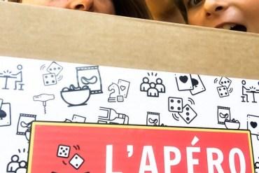apero jeu box