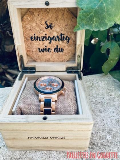marque de montre autrichienne