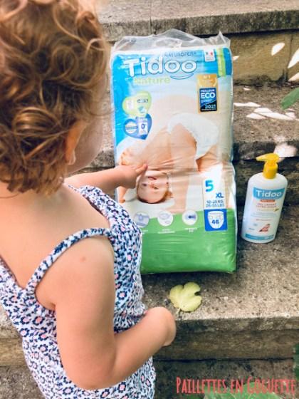 produits français pour bébé
