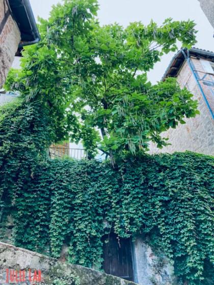 jardins figeac