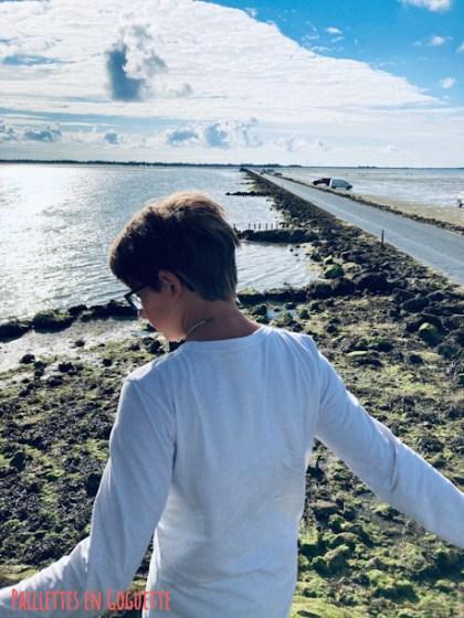 passage de Gois à marée basse (2)