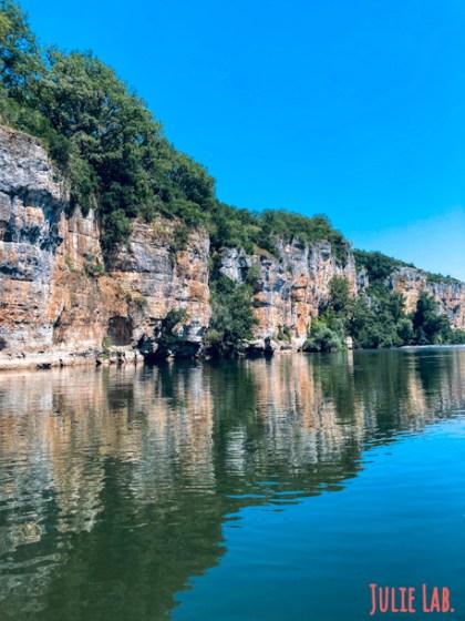 vallée du Lot (2)