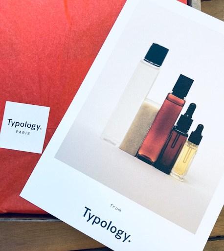 routine typologie