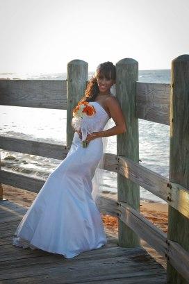 Gardy y Mari boda-16