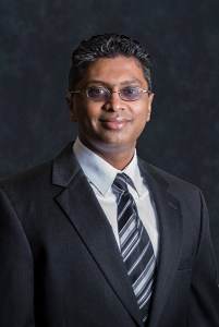 Dr. Vikas K Pilly, MD, a pain and injury PMR physician in New York