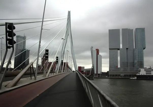 Olanda 2