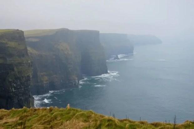 irlanda 12