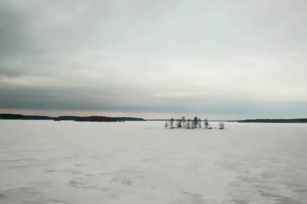 urali-ekaterinburg