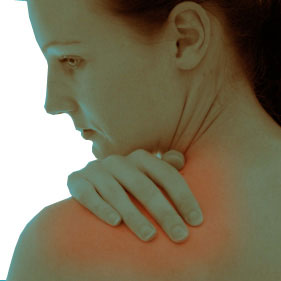 Myofascial Pain and Fibromyalgia