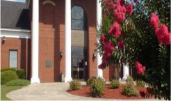 Collins-Callaway Library