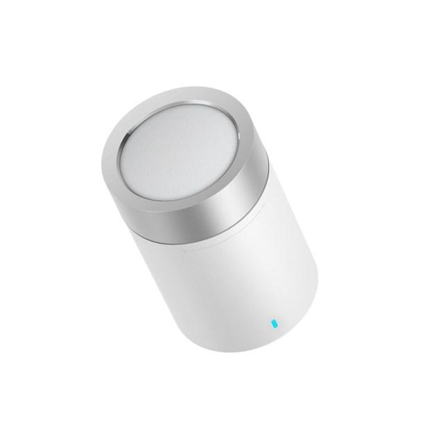 Caixa de Som Bluetooth Portátil 5W Mi Pocket 2