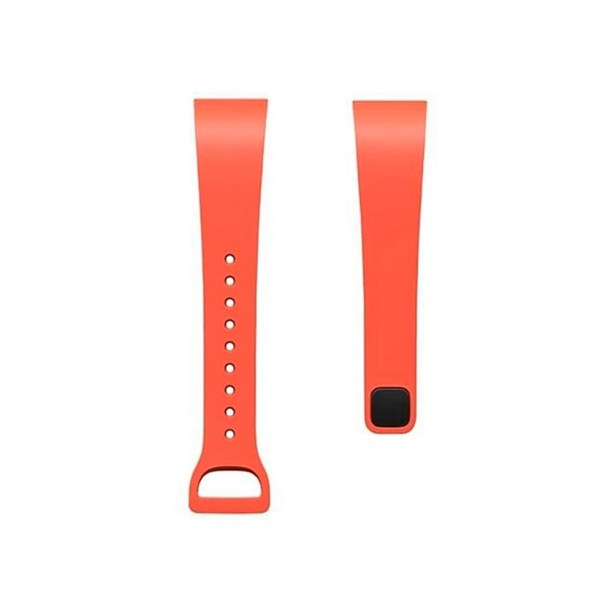Bracelete para Pulseira Inteligente Mi Band 4C