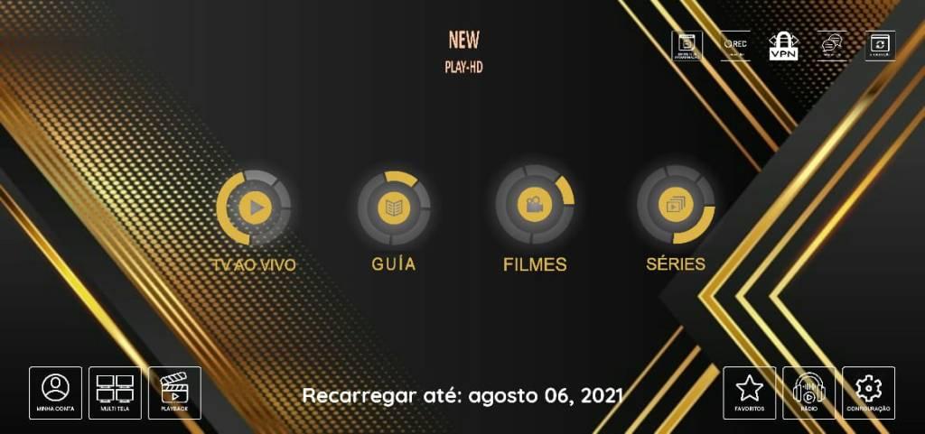 app gerenciadorplu3