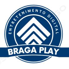 blog braga play