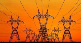 TST concede liminar e mantém leilão da Ceron e outras distribuidoras da Eletrobras