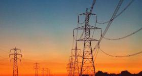 Energisa arremata Eletroacre e Ceron; consórcio leva Boa Vista Energia