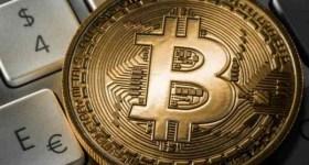 Mercado Bitcoin lança aplicativo para compra e venda de criptomoedas