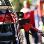 Governo reajusta diesel a partir de novembro em RO, DF e outros 12 estados