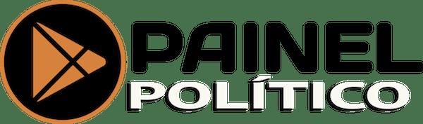 Politico!