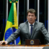 Para Cassol, Confúcio deveria pedir desculpas ao povo de Rondônia